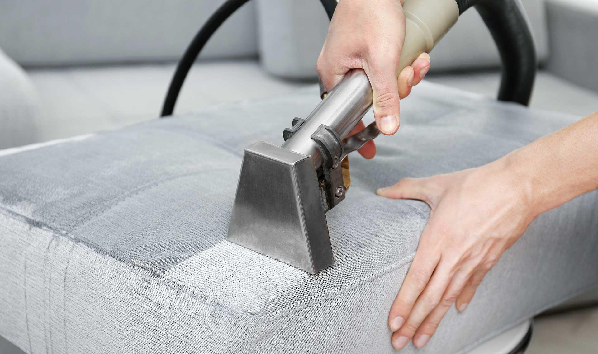 nettoyage-meuble-tissu